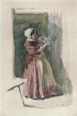 https://imgc.allpostersimages.com/img/posters/caught-19th-century-1924_u-L-Q1EFEU20.jpg?artPerspective=n