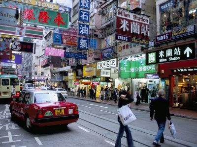 https://imgc.allpostersimages.com/img/posters/causeway-bay-hong-kong-island-hong-kong-china_u-L-P1K1BN0.jpg?p=0
