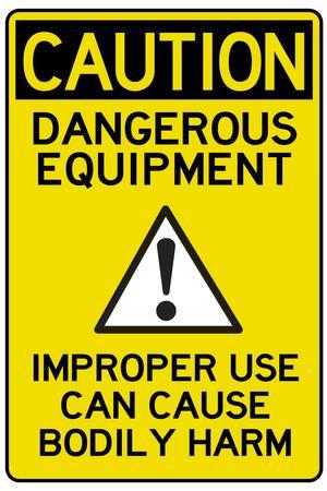 https://imgc.allpostersimages.com/img/posters/caution-dangerous-machinery-advisory-work-place_u-L-PYAUW80.jpg?artPerspective=n