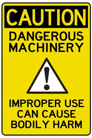 https://imgc.allpostersimages.com/img/posters/caution-dangerous-machinery-advisory-work-place_u-L-Q19E1O20.jpg?artPerspective=n