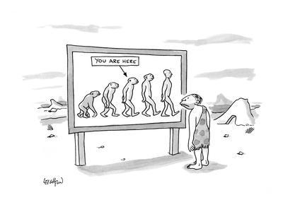 https://imgc.allpostersimages.com/img/posters/caveman-looking-at-a-chart-of-the-evolution-of-man-that-is-labeled-you-a-new-yorker-cartoon_u-L-PGR1E30.jpg?artPerspective=n