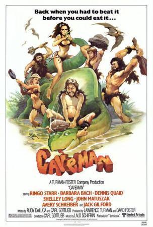https://imgc.allpostersimages.com/img/posters/caveman_u-L-F4S87N0.jpg?artPerspective=n