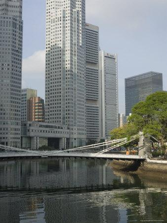 https://imgc.allpostersimages.com/img/posters/cavenagh-bridge-and-the-singapore-river-looking-towards-the-financial-district-singapore_u-L-P1K5JB0.jpg?p=0