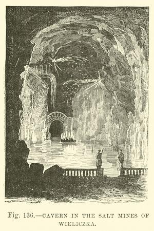 https://imgc.allpostersimages.com/img/posters/cavern-in-the-salt-mines-of-wieliczka_u-L-PP83HI0.jpg?artPerspective=n