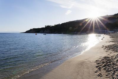 https://imgc.allpostersimages.com/img/posters/cavoli-beach-island-of-elba-livorno-province-tuscany-italy_u-L-PWFRF00.jpg?p=0
