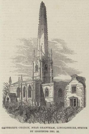 https://imgc.allpostersimages.com/img/posters/caythorpe-church-near-grantham-lincolnshire-struck-by-lightning-30-december_u-L-PV1SRQ0.jpg?p=0
