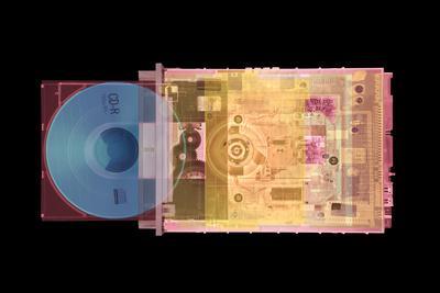https://imgc.allpostersimages.com/img/posters/cd-drive-coloured-x-ray_u-L-PZI3B40.jpg?p=0