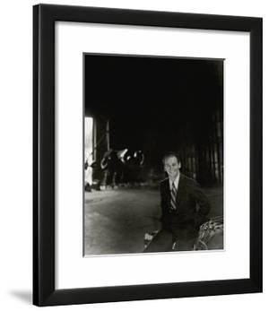 Vanity Fair - May 1930 by Cecil Beaton