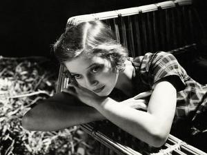 Vanity Fair - October 1931 by Cecil Beaton