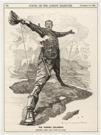 https://imgc.allpostersimages.com/img/posters/cecil-rhodes-statesman-financier-imperialist-caricatured-as-a-colossus-bestriding-africa_u-L-Q1HCSFT0.jpg?artPerspective=n