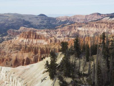 https://imgc.allpostersimages.com/img/posters/cedar-breaks-national-monument-utah-united-states-of-america-north-america_u-L-P7NTNK0.jpg?p=0