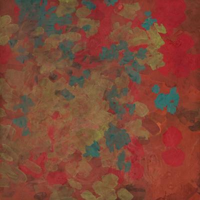 Dappled Abstract