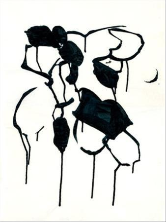 Sans Titre, c.2007 by Cédric Chauvelot