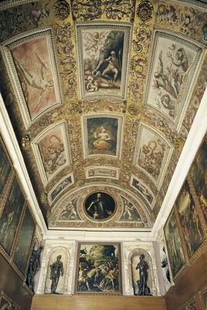 https://imgc.allpostersimages.com/img/posters/ceiling-detail-studiolo-of-francesco-i_u-L-PRBKT60.jpg?p=0
