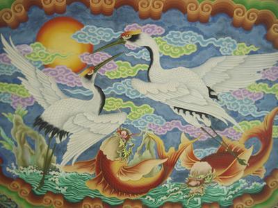 https://imgc.allpostersimages.com/img/posters/ceiling-mural-of-cranes-and-catfish-nankunshen-temple-peimen-taiwan_u-L-P241UB0.jpg?p=0