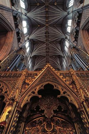 https://imgc.allpostersimages.com/img/posters/ceiling-of-nave-westminster-abbey_u-L-PP9Y9D0.jpg?p=0