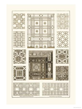 https://imgc.allpostersimages.com/img/posters/ceilings-with-bays-and-mouldings_u-L-P2CEQM0.jpg?artPerspective=n