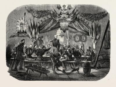 https://imgc.allpostersimages.com/img/posters/celebrating-the-feast-of-st-barbara-vincennes-1855_u-L-PVTFMW0.jpg?p=0