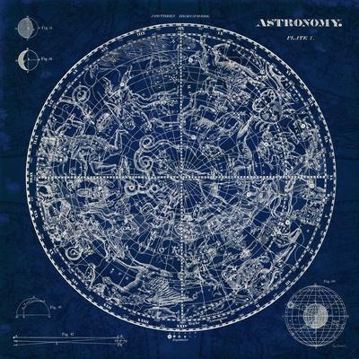 https://imgc.allpostersimages.com/img/posters/celestial-blueprint_u-L-PXZE2R0.jpg?p=0