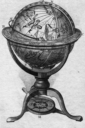 https://imgc.allpostersimages.com/img/posters/celestial-globe_u-L-PROZTB0.jpg?artPerspective=n
