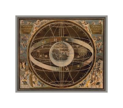 https://imgc.allpostersimages.com/img/posters/celestial-ii_u-L-F7MG8C0.jpg?artPerspective=n