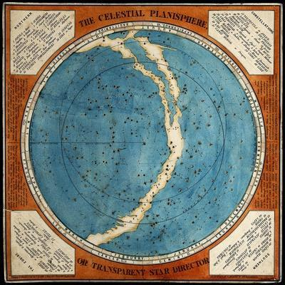 https://imgc.allpostersimages.com/img/posters/celestial-planisphere-1777_u-L-PYYKDT0.jpg?artPerspective=n