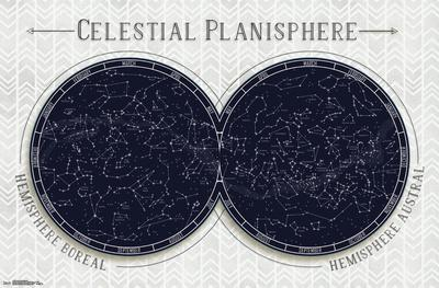 https://imgc.allpostersimages.com/img/posters/celestial-planisphere_u-L-F9G0GI0.jpg?artPerspective=n