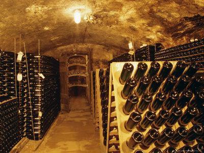 https://imgc.allpostersimages.com/img/posters/cellar-wine-production-saarburg-saar-valley-germany_u-L-P1JMO20.jpg?p=0