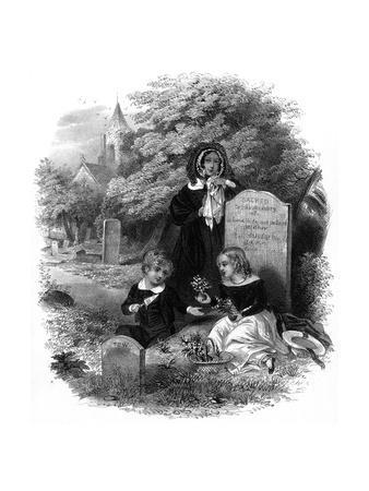 https://imgc.allpostersimages.com/img/posters/cemetery-mother-s-grave_u-L-PS5DUF0.jpg?artPerspective=n
