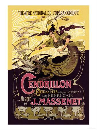 https://imgc.allpostersimages.com/img/posters/cendrillon-theatre-national-de-l-opera-comique_u-L-P275OI0.jpg?p=0