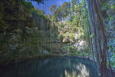 https://imgc.allpostersimages.com/img/posters/cenote-ik-kil-near-chichen-itza-yucatan-mexico-north-america_u-L-PWFSZ40.jpg?p=0