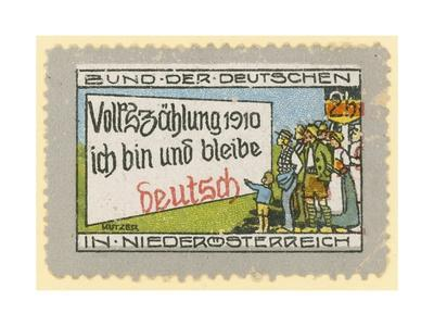 https://imgc.allpostersimages.com/img/posters/census-1910-i-am-and-remain-german_u-L-PPC7P30.jpg?artPerspective=n