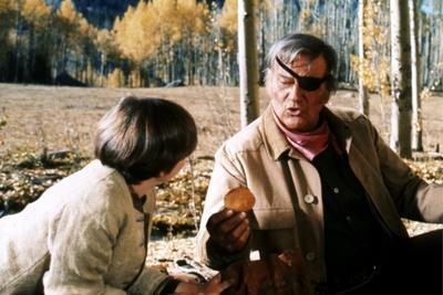 https://imgc.allpostersimages.com/img/posters/cent-dollars-pour-un-sherif-true-grit-by-henry-athaway-with-john-wayne-and-kim-darby-1969-photo_u-L-Q1C2CZF0.jpg?artPerspective=n