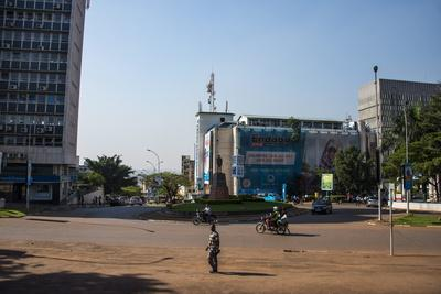 https://imgc.allpostersimages.com/img/posters/central-business-district-of-kampala-uganda-east-africa-africa_u-L-PQ8TEB0.jpg?p=0