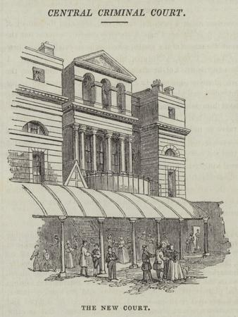 https://imgc.allpostersimages.com/img/posters/central-criminal-court-the-new-court_u-L-PVM4ST0.jpg?p=0
