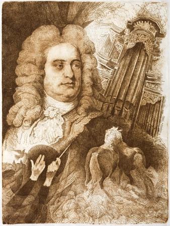 https://imgc.allpostersimages.com/img/posters/central-european-engraving-of-the-composer-george-frideric-handel_u-L-PNXL5C0.jpg?p=0