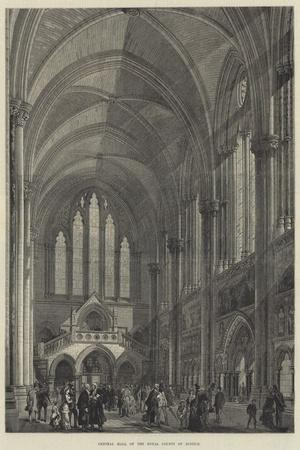 https://imgc.allpostersimages.com/img/posters/central-hall-of-the-royal-courts-of-justice_u-L-PVWFRJ0.jpg?p=0