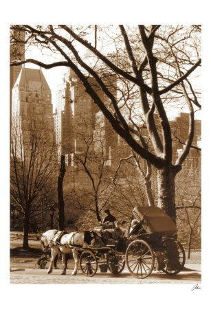 https://imgc.allpostersimages.com/img/posters/central-park-carriage_u-L-EQ81O0.jpg?p=0