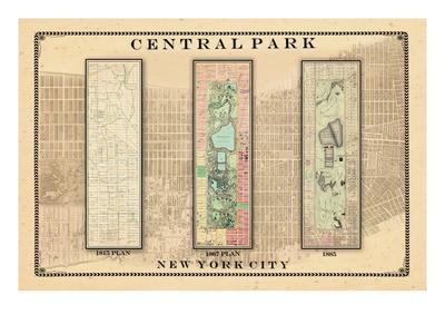 https://imgc.allpostersimages.com/img/posters/central-park-development-composition1815-1885-light-new-york-united-states-2007_u-L-PHJPES0.jpg?p=0