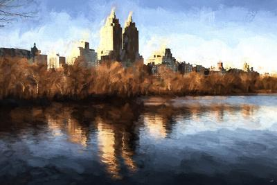 https://imgc.allpostersimages.com/img/posters/central-park-in-autumn_u-L-Q10Z4M30.jpg?p=0