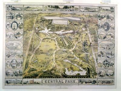 https://imgc.allpostersimages.com/img/posters/central-park-looking-north-from-59th-street-engraved-by-f-hepperheimer-fl-1849-79-pub-by_u-L-PLAOQY0.jpg?p=0