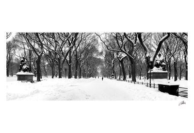 https://imgc.allpostersimages.com/img/posters/central-park-poet-s-lane_u-L-EQ81Q0.jpg?p=0