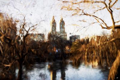 https://imgc.allpostersimages.com/img/posters/central-park-west-in-the-style-of-oil-painting_u-L-Q10Z4A90.jpg?p=0