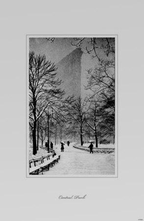 https://imgc.allpostersimages.com/img/posters/central-park_u-L-F1LLY50.jpg?p=0