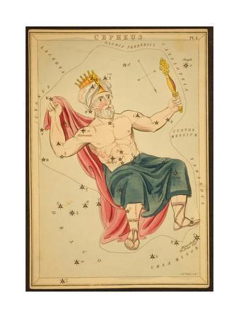 https://imgc.allpostersimages.com/img/posters/cepheus-constellation-1825_u-L-PYYJ0A0.jpg?artPerspective=n