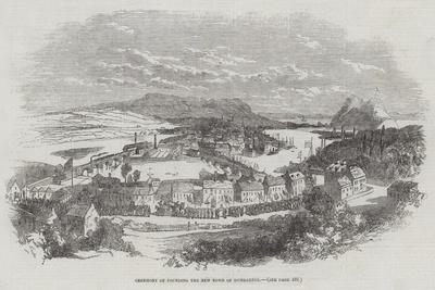 https://imgc.allpostersimages.com/img/posters/ceremony-of-founding-the-new-town-of-dumbarton_u-L-PVWBWD0.jpg?p=0