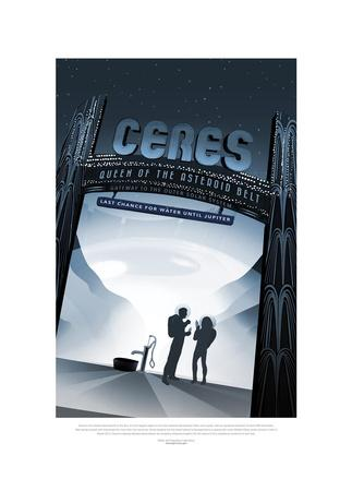 https://imgc.allpostersimages.com/img/posters/ceres-queen-of-the-asteroid-b_u-L-F8VFN20.jpg?artPerspective=n