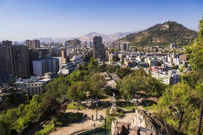 https://imgc.allpostersimages.com/img/posters/cerro-santa-lucia-santa-lucia-park-hill-santiago-santiago-province-chile-south-america_u-L-Q12SDEE0.jpg?p=0