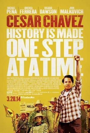 https://imgc.allpostersimages.com/img/posters/cesar-chavez_u-L-F6D1DI0.jpg?artPerspective=n