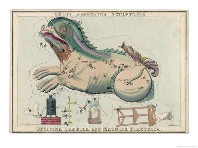https://imgc.allpostersimages.com/img/posters/cetus-sea-monster-and-chemical-factory-and-electrical-machinery-constellation_u-L-OTHQM0.jpg?artPerspective=n